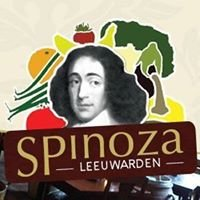 Eetcafe Spinoza