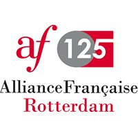 Alliance Française Rotterdam
