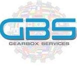 Gearbox Services & Repair - GBS International