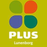 PLUS Lunenborg