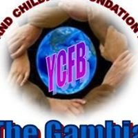 Youths and Children Foundation, Bakoteh