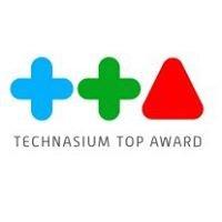 Technasium Top Award