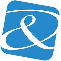 Van der Let & Partners