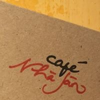 Café Nhà Sàn