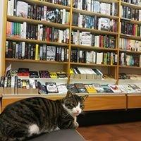 Buchhandlung Volk in Wehr