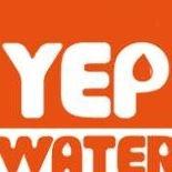 YEP Water
