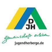 Jugendherberge Sachsenhausen - Internationale Jugendbegegnungsstätte