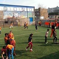 Openbare Daltonschool Overschie Rotterdam