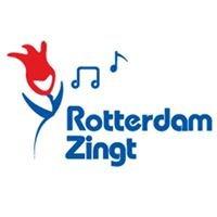Rotterdam Zingt