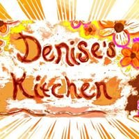Denise's Kitchen