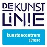 Kunstencentrum de Kunstlinie
