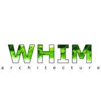 WHIM architecture