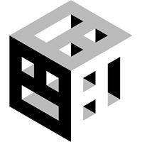 Eek en Dekkers - Piet Hein Eek Architecture