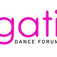 Gati Dance