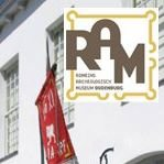 Romeins Archeologisch Museum (RAM) Oudenburg