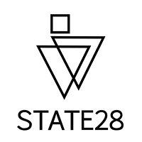 State 28 Interiors