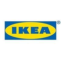 IKEA 神戸