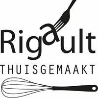 Rigault Thuisgemaakt