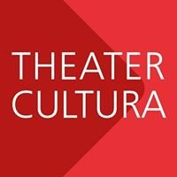Theater Cultura
