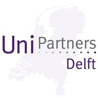 UniPartners Delft