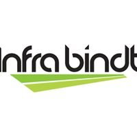 Infra Bindt