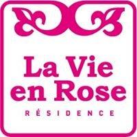 Residence La Vie en Rose - Lottum - Limburg