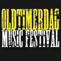 Oldtimerdagfestival