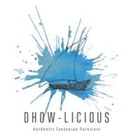 Dhow-Licious Wood & decor Tanzania Ltd