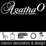 Agatha O | House of Design