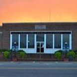 Andalusia Public Library