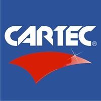 Cartec World