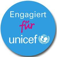UNICEF-Hochschulgruppe Nürnberg