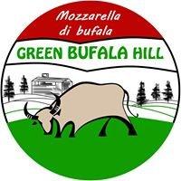 Green Bufala Hill