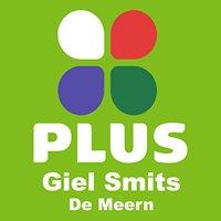 PLUS Giel Smits De Meern
