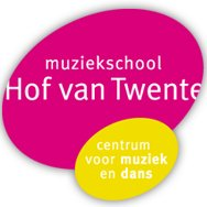 Muziekschool Hof van Twente