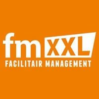 FMXXL