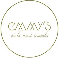 Emmy's eats and sweets