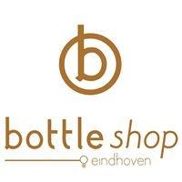 Bottle Shop Eindhoven