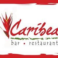 Azalea-Caribea Bar and Restaurant