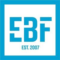 EBF Groningen