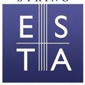 European String Teachers Association ESTA-Italia
