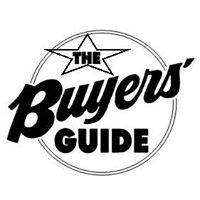 Buyers' Guide Muskegon