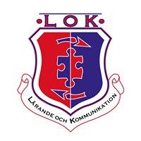 Lok - Studerandeföreningen på HLK