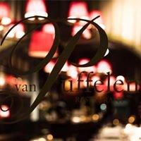 Café-Restaurant Van Puffelen