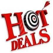 Birmingham Deals and Discounts