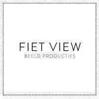 FIET VIEW