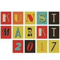 Utrechtse Kunstmarkt