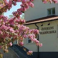 Österlens folkhögskola