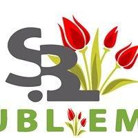 S.V. Subliem
