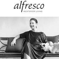 Alfresco InExterior Living